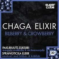 chaga-bilberry